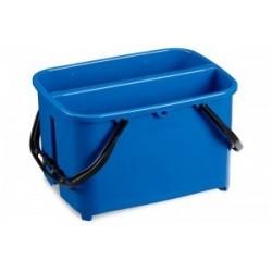 TWIN secchio a due vasche