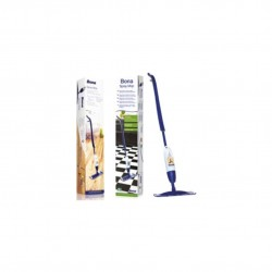 Bona Spray Mop Parquet
