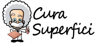 CuraSuperfici